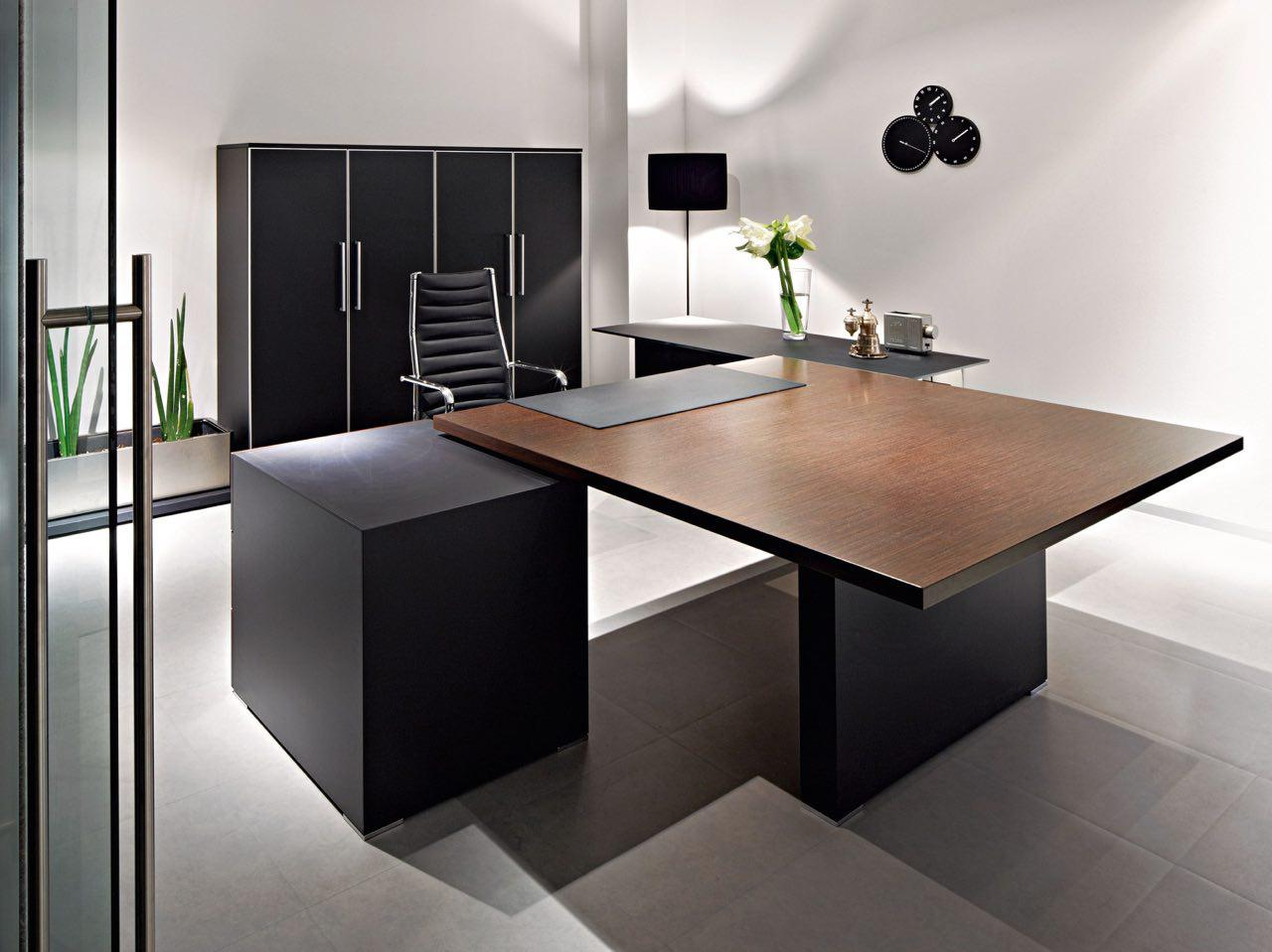 Ten facts about interior design - 10 interesting facts about interior design ...