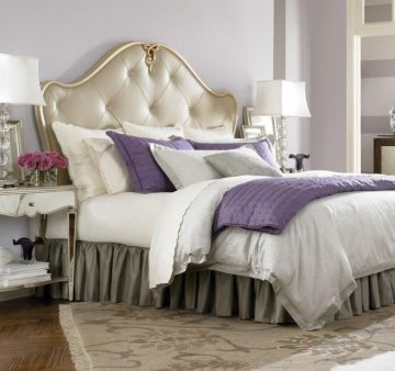 Small Bedroom Decorating Ideas That Will Leave A Major Impression