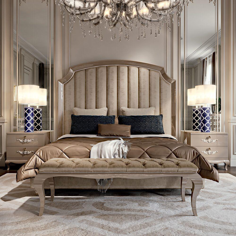 Traditional Interior Design Companies Have Operated Successfully For A  While But Have Declined To Deliver Meaningful Innovation Or Undergo Digital  ...